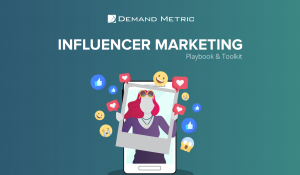 Influencer Marketing Playbook