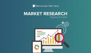 Market Research Playbook