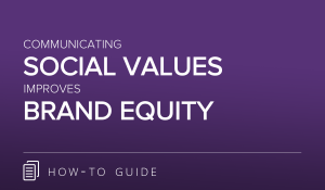 """<iframe class=""""scribd_iframe_embed"""" title=""""Communicating Social Values Improves Brand"""" src=""""https://www.scribd.com/embeds/373762465/content?start_page=2&view_mode=scroll&access_key=key-1KcSfRwtN12FQp9RJY32&show_recommendations=true"""" data-auto-height=""""false"""" data-aspect-ratio=""""0.7080062794348508"""" scrolling=""""no"""" id=""""doc_52076"""" width=""""600"""" height=""""800"""" frameborder=""""0""""></iframe>"""