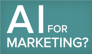 The State of Artificial Intelligence Video Infographic 2019