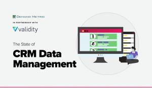 the_state_of_crm_data_management_2020