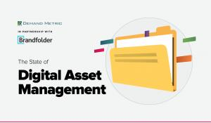 the_state_of_digital_asset_management_2020