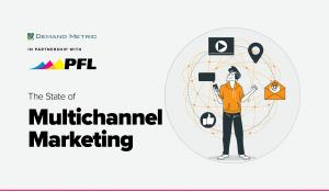 the_state_of_multichannel_marketing_2020