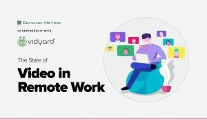the_state_of_video_in_remote_work_2020