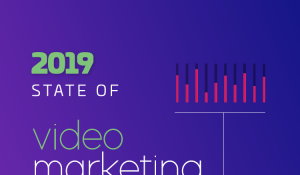 the_state_of_video_marketing_2019_infographic