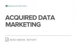 Agile Content Marketing Calendar 2019 | Demand Metric