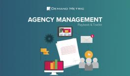 Agency Management Playbook