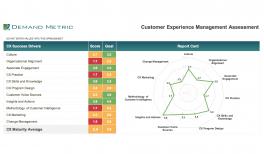 Customer journey map template demand metric customer journey map template maxwellsz