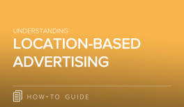 Understanding Location-Based Advertising