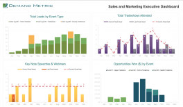 sales_and_marketing_executive_dashboard_thumbnail Sales Performance Dashboard Metric Examples on 340b audit, accounting excel, sales performance, key financial,