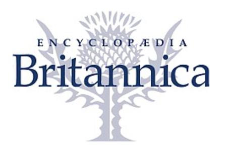 Britannica