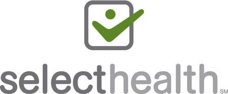 Select Health