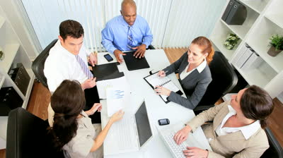 how to write a crm rfp